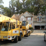 Maryland Roof and Storm Damage Repair
