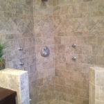 Bathroom Remodeling Contractor in Maryland