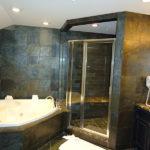 Maryland Bathroom Contractor