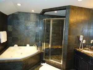 bath-aft-(1)