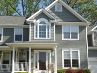 Siding, Roofing & Windows Contractor Metropolitan Design / Build specializes in roofing, siding and windows.
