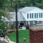 Highland MD - Roof Replacement