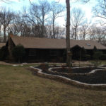 New Shingles and Roof by Metropolitan Design/Build in Highland Maryland