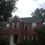 Gaithersburg Roof Repalcement
