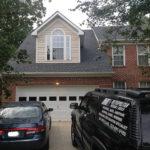 Gaithersburg Roof Replacement Metropolitan Design/Build Gaithersburg, MD Roof Contractor