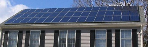 Should I Replace My Roof Before Installing Solar Panels?