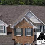 Drone-Roof-Inspections---Metropolitan-Design-Build-Roof-View-3
